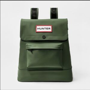 Hunter for 🎯 LARGE Backpack